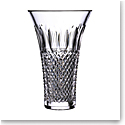 Waterford Crystal Colleen Vase Flared 12""