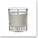 Waterford Crystal 2019 Ogham Blessed Scented Candle