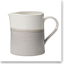 Royal Doulton Coffee Studio Frothing Jug