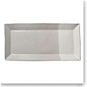 Royal Doulton Coffee Studio Rectangular Tray 15.5""