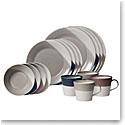 Royal Doulton Bowls of Plenty 16-Piece Set Mixed Colors