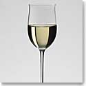 Riedel Sommeliers Black Tie Rheingau Glass, Single