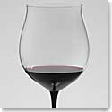 Riedel Sommeliers Black Tie Burgundy Grand Cru Glass