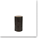 Michael Aram Etched Stool Extra Small