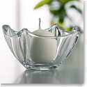 Galway Crystal Dune Votive
