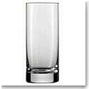 Schott Zwiesel Tritan Crystal, Paris Crystal Beer, Single