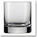 Schott Zwiesel Tritan Crystal, Paris Crystal Old Fashioned Tumbler, Single