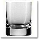 Schott Zwiesel Tritan Crystal, Paris Juice and Whiskey, Single