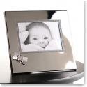 Swarovski Baby Picture Frame