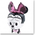 Swarovski Disney Cuties Minnie Mouse