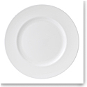 Wedgwood Wedgwood White Dinner Plate, single