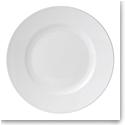 "Wedgwood Wedgwood White Salad Plate 8"""