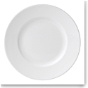 Wedgwood Wedgwood White Bread and Butter Plate 6""