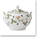 Wedgwood Wild Strawberry Sugar 146