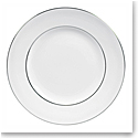 Vera Wang Wedgwood Blanc Sur Blanc Bread and Butter Plate 6""