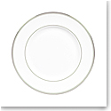 Vera Wang Wedgwood Grosgrain Bread and Butter Plate 6""