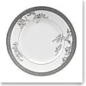 """Vera Wang Wedgwood Vera Lace Salad Plate 8"""""""