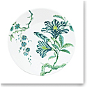 Wedgwood Jasper Conran Chinoiserie White Bread and Butter Plate 7""