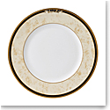 "Wedgwood Cornucopia Dinner Plate 10.75"""