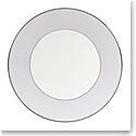 "Wedgwood Jasper Conran Pin Stripe Salad Plate 9"""