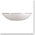 Wedgwood Jasper Conran Pin Stripe Cereal Bowl 7""