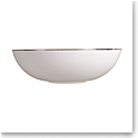 Wedgwood Jasper Conran Pin Stripe Serving Bowl 12""