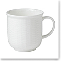 Wedgwood Nantucket Basket Mug 0.5 Pt, 9.6oz.