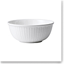 Wedgwood Nantucket Basket Stacking Bowl 8""