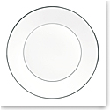 Wedgwood Jasper Conran Platinum Dinner Plate, Single
