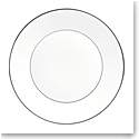 "Wedgwood Jasper Conran Platinum Salad Plate 9"""