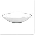 """Wedgwood Jasper Conran Platinum Cereal Bowl 7"""""""