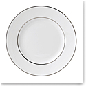 """Wedgwood Signet Platinum Bread and Butter Plate 6"""""""