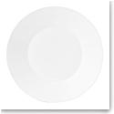 "Wedgwood Jasper Conran White Salad Plate 9"""