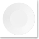 Wedgwood Jasper Conran White Bread and Butter Plate 7""