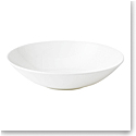 Wedgwood Jasper Conran White Cereal Bowl 8""