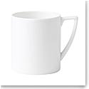 Wedgwood Jasper Conran White Mini Mug