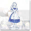 Swarovski Crystal, Disney Alice in Wonderland