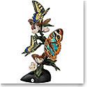 Swarovski Myriad Papili Butterflies, Limited Edition