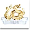 Swarovski Crystal, Chinese Zodiac Dragon