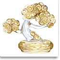 Swarovski Asian Icons Moneytree