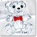 Swarovski Crystal, Kris Bear - I Am Big Now