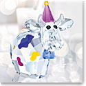 Swarovski Crystal, Lovlots Party Mo, 2018 Limited Edition