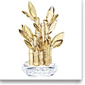 Swarovski Asian Icons Lucky Bamboo