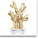 Swarovski Crystal, Asian Lucky Bamboo