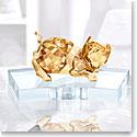 Swarovski Crystal, Chinese Zodiac Pig