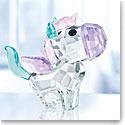 Swarovski Pegasus
