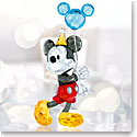 Swarovski Crystal Disney Mickey Mouse Celebration
