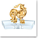 Swarovski Chinese Zodiac - Rooster