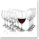 Riedel Ouverture, Buy 9 Get 12 Gift Wine Glasses, Set