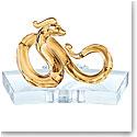 Swarovski Chinese Zodiac - Snake